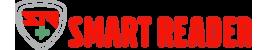 smartreader.gr